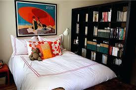 studio room divider bookshelf room divider ikea u2013 sweetch me