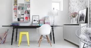 Danish Home Design Ideas Amazing Home Ideas - Danish home design