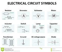 electrical wiring diagrams symbols with blueprint 31617 linkinx com
