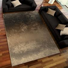 Contemporary Modern Rugs 48 Best Orian Rugs Room Images On Pinterest Area Rugs