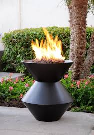 Landscape Fire Features And Fireplace Image Gallery 279 Best Elements Fire Images On Pinterest Backyard Ideas