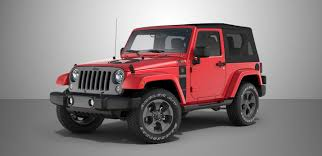 rubicon jeep red red jeep best car reviews www otodrive write for us