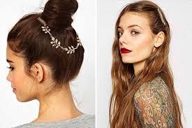 BB Trend Alert Decorative Hair bs