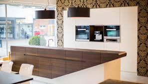 Bar F S Wohnzimmer Selber Bauen Funvit Com Dekoideen Für Wohnzimmer