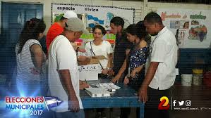 biografia tn8 canal2 televicentro de nicaragua canal2 donde el numero es usted