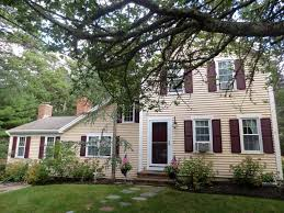 local real estate homes for sale u2014 south dennis ma u2014 coldwell banker