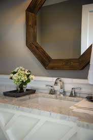 158 best posh bathrooms images on pinterest bathroom ideas home