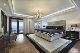 Master Bedroom Wall Coverings Home Design Pallet Patio Furniture Plans Wall Coverings