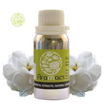gardenia oil natural gardenia fragrance