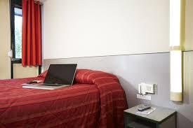 chambre hotel premiere classe carte et accès à l hôtel premiere classe nancy sud ludres