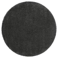 beautiful round rugs ikea 149 round rugs ikea uk flang rug low