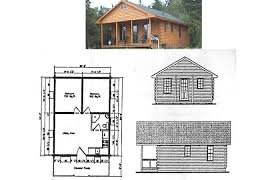 ski chalet house plans luxury home designs residential designer steel plans styles modern