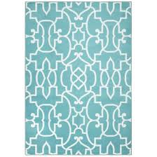 3 X 4 Area Rug Rizzy Home Glendale Collections Gd5949 2 3 X 4 Area Rugs