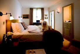 pocono mountains pet friendly hotels