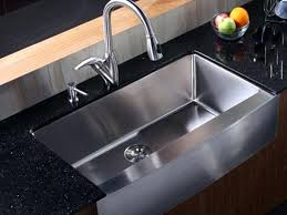 low profile kitchen faucet epic kitchen wall and also low profile faucet pullout kohler wish