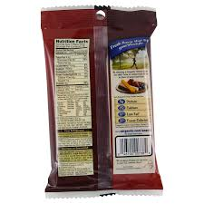 sargento light string cheese calories sargento reduced fat sharp cheddar cheese sticks 9 oz meijer com