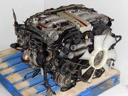 nissan 300zx twin turbo jdm 300zx vg30 twin turbo u0026 non turbo engine s j spec auto sports