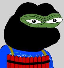 Pepe Meme - pepe meme pack album on imgur