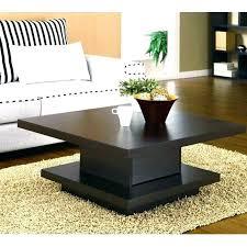 Living Room Table Design Wooden Centre De Table Design Center Table Design For Living Room Centre