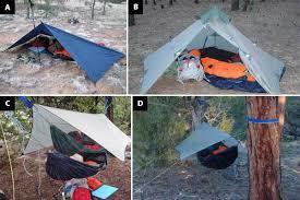 grand trunk all terrain hybrid travel hammock review the