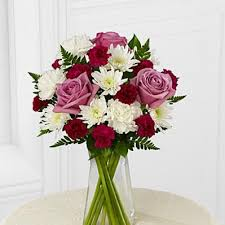 miami flower delivery miami florist flower delivery by dolly s florist