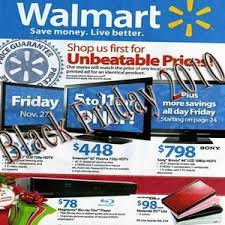 dvd player black friday latest walmart black friday 2010 ads and deals black friday
