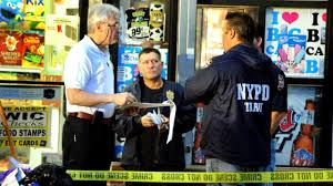shaaliver douse 14 shot killed by nypd officers newsday