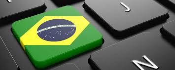 amazon realmente tem descontos na black friday brasil game day os melhores descontos da u201cblack friday dos games