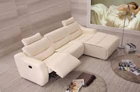 Corner Recliner Leather Sofa Luxury Sofas For Living Room Leather Corner Sofa Recliner Leather