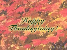 mat denan thanksgiving screensavers