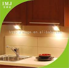 under cabinet grow light intelligent smart g3 led grow light intelligent smart g3 led grow