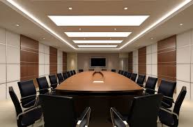 Cool Meeting Table Interior Design Conferences Fashionable Ideas 7 Beautiful Cool