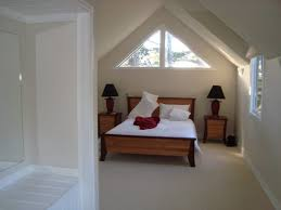 Low Ceiling Attic Bedroom Ideas Attic Storage Ideas Pictures Ikea Loft Eaves Building Shelves In