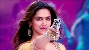5 Deepika Padukone Controversies That Stunned Bollywood - 56 stocks at deepika pics group