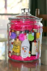 10 secret santa gift ideas under 25 that don u0027t basket