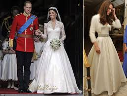 two wedding dress say i do in 2 wedding dresses the tale of the second dress
