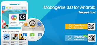 mobogenie apk mobogenie app apk for android pc windows easy guide