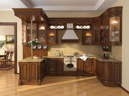 Popular Kitchen Cabinet Colors For 2014 Beautiful Kitchen Cabinet Color Spray Painting Kitchen Cabinets