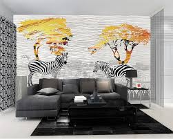 African Sitting Room Furniture Compare Prices On African Wall Murals Online Shopping Buy Low