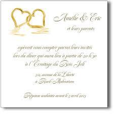 invitã e mariage les cartes d invitation pour le mariage meilleur de photos