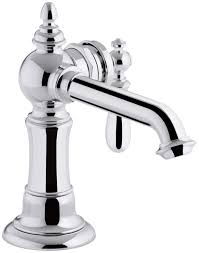 grohe kitchen faucets canada bathroom faucets grohe bathroom faucets kitchen faucets canada