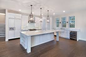 Craftsman Style Kitchen Lighting Minka Lavery Lighting Exterior Traditional With Craftsman Style