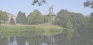 Hauskauf 24 Hauskauf Wohnungskauf In Bremen Hamburg U2013 über Uns