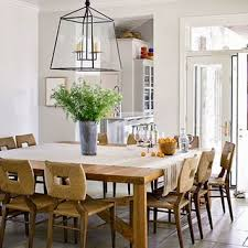 Dining Room Window Treatments Ideas Window Treatments Ideas For Window Treatments