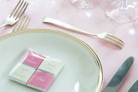 chocolat personnalisã mariage chocolat de mariage cadeaux invités personnalisés pour mariage