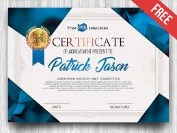 tags certificate dribbble