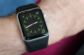 best buy black friday deals apple watch 2 the best apple watch bands and straps to stylize your timepiece