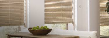 Hunter Douglas Blind Pulls Hunter Douglas Parkland Weathered Wood Blinds Today U0027s Window