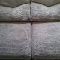mcf carpet upholstery cleaning leeds carpet upholstery