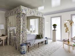 design diary timothy whealon breaks down a hamptons dream bedroom